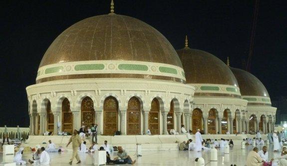 O ülkede Ramazan bayramı tatili 23 güne çıkarıldı!