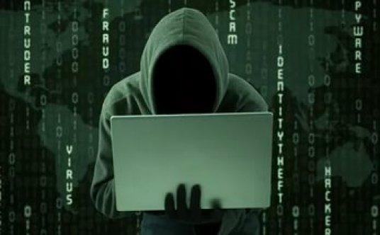 'Rus hackerlar, on binlerce İngiliz yetkilinin şifresini çaldı'