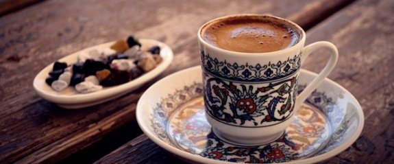 Kahve sağlığa zararlı mı?