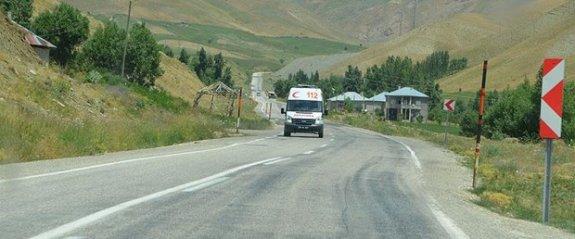 PKK'nın kaçırdığı muhtar ölü halde bulundu