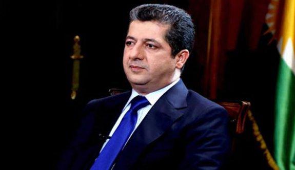 'Eğer Kürdistan bağımsızlığını ilan ederse...'
