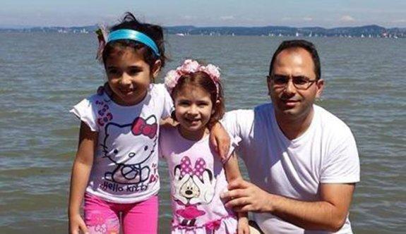 Türk baba katliam yaptı! Ülke şokta...