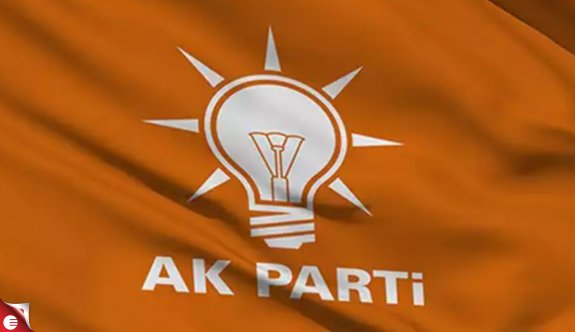 AK Parti Gebze'de kongre tarihi belli oldu