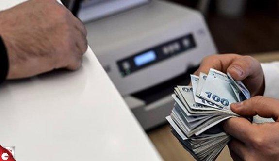 Asgari ücretin zam pazarlığı başlıyor