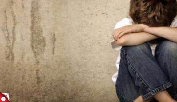 Dikili'de yurt görevlisine cinsel istismar gözaltısı