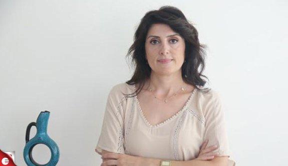 """""""Kadına yönelik şiddeti yine kadınlar bitirebilir"""""""
