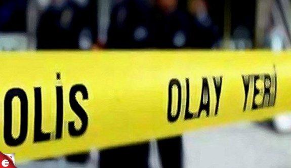 Bakırköy'de şüpheli kaçınca polis vurarak yakaladı