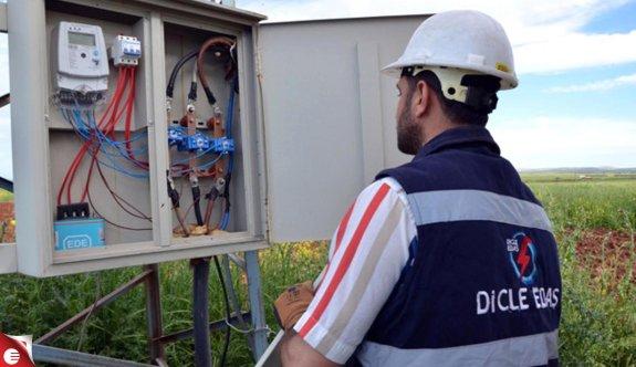 Dicle Elektrik büyük ödüllü yarışma düzenliyor