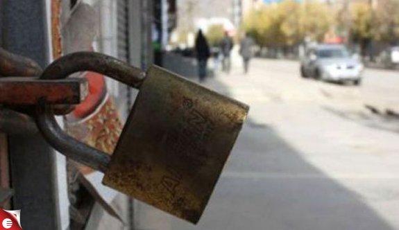 Diyarbakır'da 69 köy ve mezrada 'sokağa çıkma yasağı'