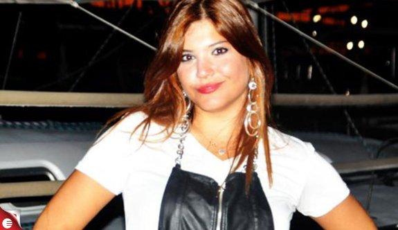Dizi oyuncusu Feyza Civelek polisin elini ısırdı, gözaltına alındı