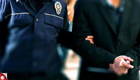 Fetullah Gülen'i yeğeni saklandığı evde yakalandı