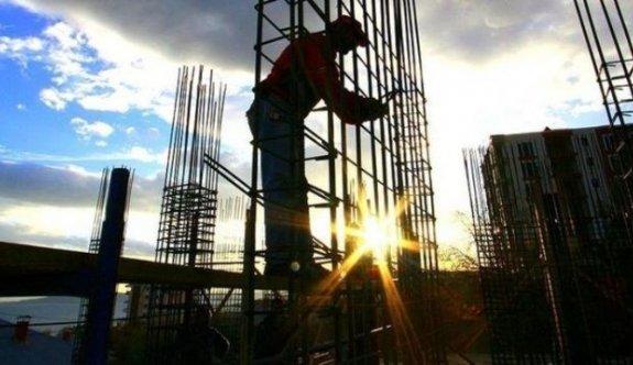 Bakanlık 19 bin işçi alacak