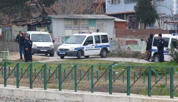 Bursa'da polise bombalı saldırıyı MLKP üstlendi