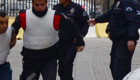 Cinsel istismar olayı ile ilgili Adana Cumhuriyet Başsavcılığı'ndan açıklama