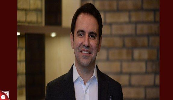 Dünyanın en büyük çocuk sağlığı kurumunun direktörlüğüne bir Türk getirildi