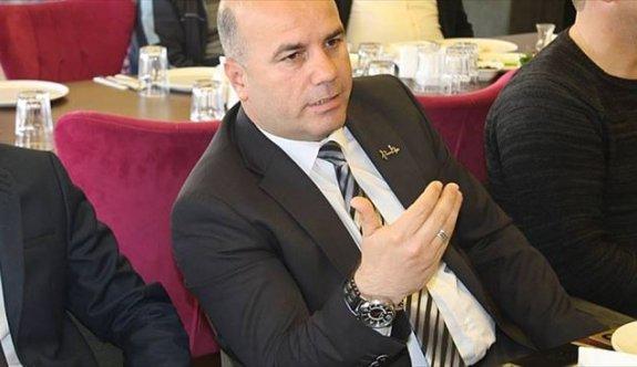 MHP, Antalya'da yol haritasını belirleyecek