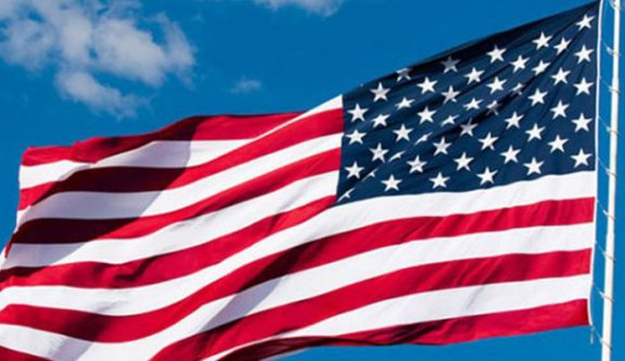 ABD: Menbiç konusunda Türkiye ile anlaşma yok