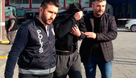 34 ilde FETÖ operasyonu: 70 muvazzaf askere yakalama kararı