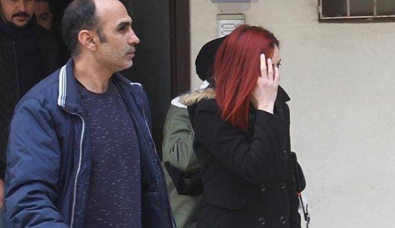 'Eşim eve erkek aldı' diyerek polise ihbarda bulundu