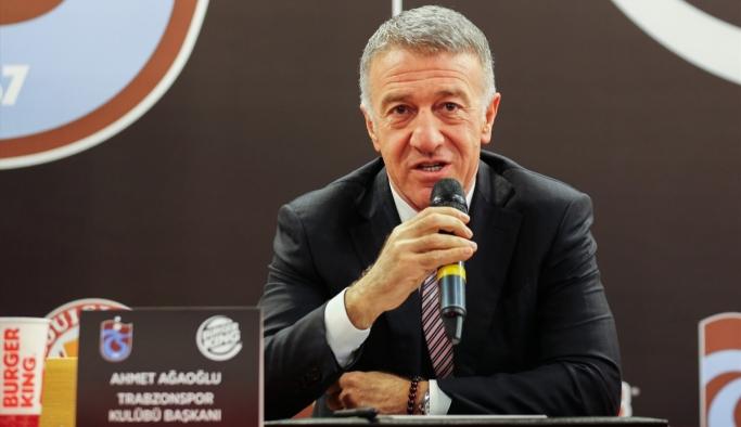 Abdülkadir Ömür ve Uğurcan Çakır'a 43 Milyon Euro