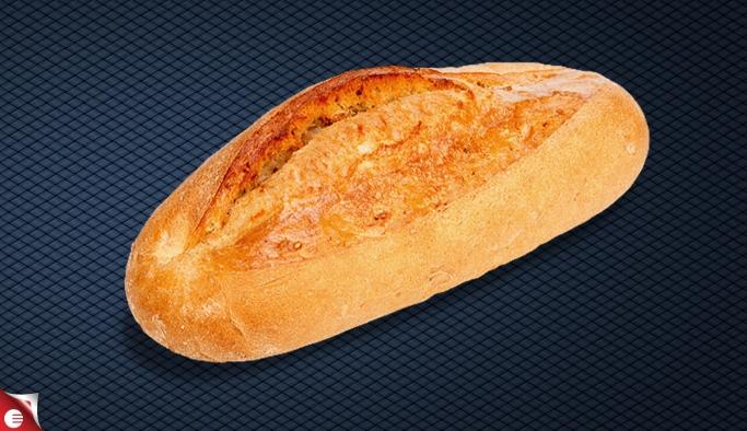 Kocaeli'de ekmeğe zam geldi 2020