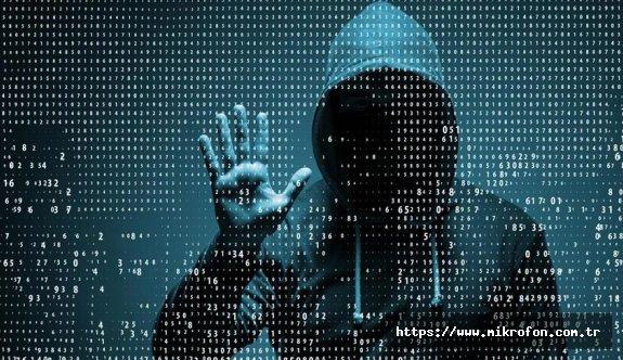 Gelişen bir siber aktör olarak İran'ın stratejik operasyonları (Analiz)