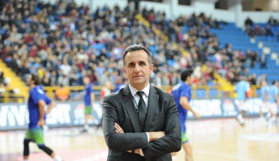 TOFAŞ Genel Menajeri Öngören, ULEB Avrupa Kupası'nda sezonun iptalini değerlendirdi