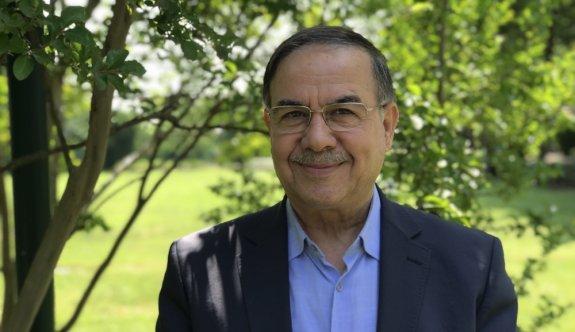 SP Genel Başkan Yardımcısı İriş'ten