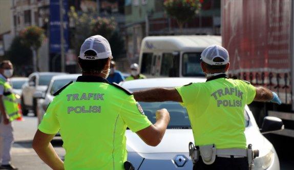 Yalova'da kurallara uymayanlara 4 milyon lira ceza uygulandı