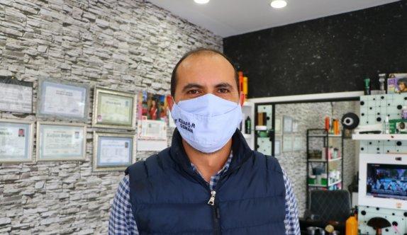 Azerbaycan'ın Ermenistan zaferi Trakya'ya sevinç yaşattı