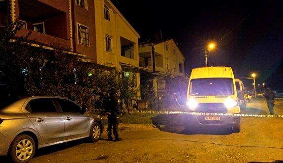İstanbul'da silahlı saldırı: 2 ölü