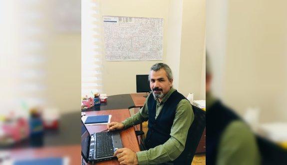 Türk bilim insanları Kovid-19'a karşı etkili olabilecek