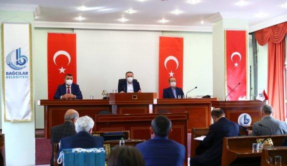 Bağcılar Belediyesinde toplu iş sözleşmesi imzalandı