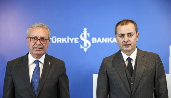 İş Bankası Genel Müdürü Adnan Bali, mart sonunda görevini bırakacak: