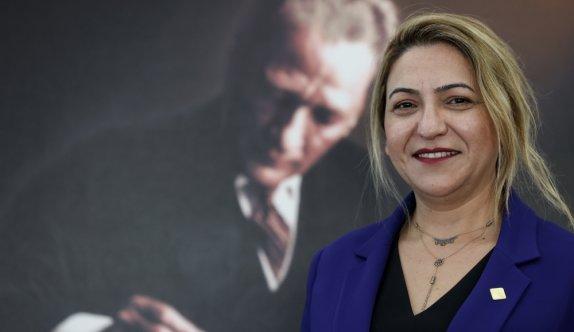 Bahçeşehir Üniversitesi Rektörü Prof. Dr. Karadeniz: