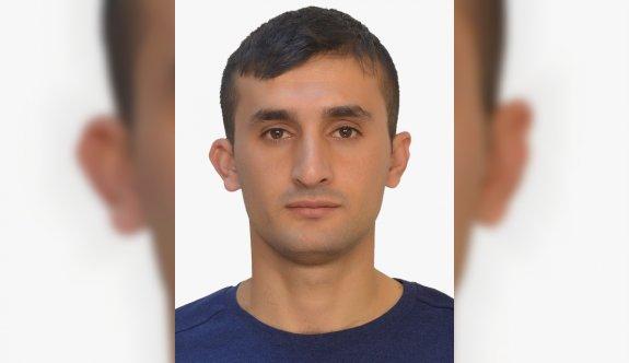 Kocaeli'de silahının ateş alması sonucu yaralanan polis memuru hayatını kaybetti
