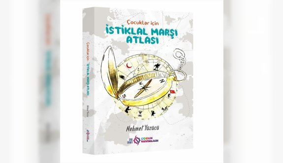 Sakarya Üniversitesi Vakfı Çocuk Yayınları, çocuklar için