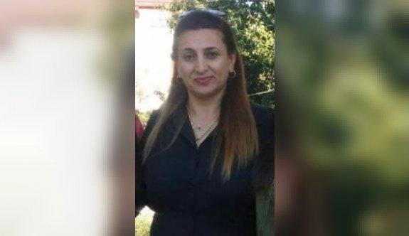 Tekirdağ'da bir çukur içerisinde başından vurulmuş kadın cesedi bulundu