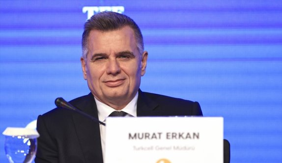 Turkcell, Kadınlar Futbol Ligi'nin isim sponsoru oldu