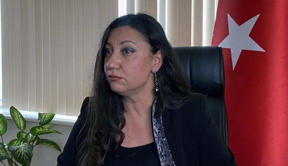 Trakya Üniversitesi Çevre Sorunları Uygulama ve Araştırma Merkezi Müdürü Prof. Elipek'in müsilaj temizleme önerisi: