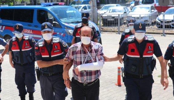 Yalova'da kavgada bıçaklanan minibüs şoförü hayatını kaybetti