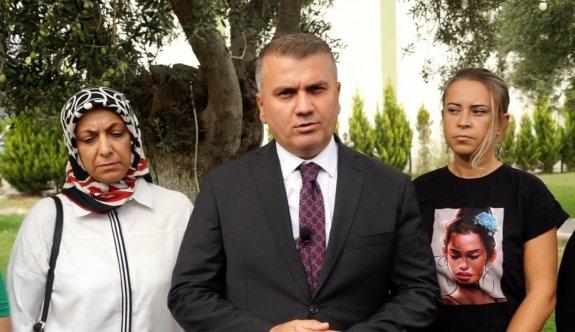 AK Parti Balıkesir Milletvekili Canbey'den Edremit'in kurtuluş yıl dönümündeki gösteriyle ilgili açıklama: