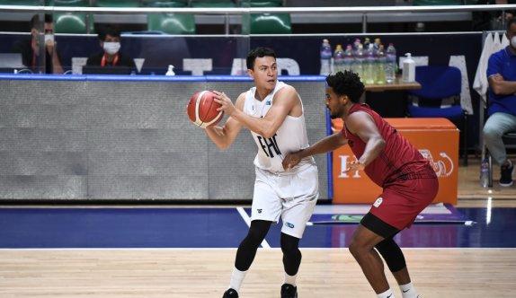 Basketbol: 21. Cevat Soydaş Basketbol Turnuvası