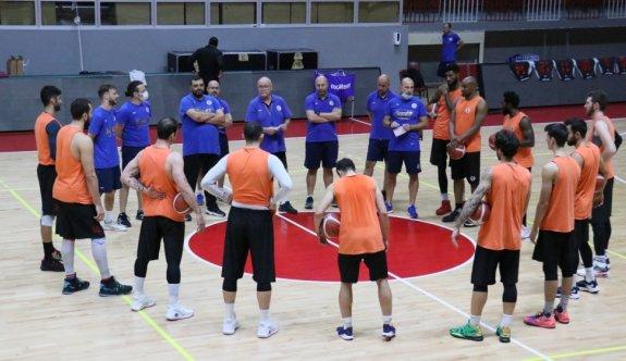 Semt77 Yalovaspor ligde başarılı olmak için seyircisine güveniyor