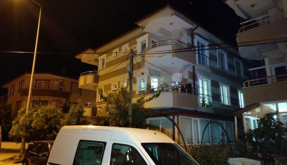 Sakarya'da yalnız yaşayan yaşlı adam evde ölü bulundu