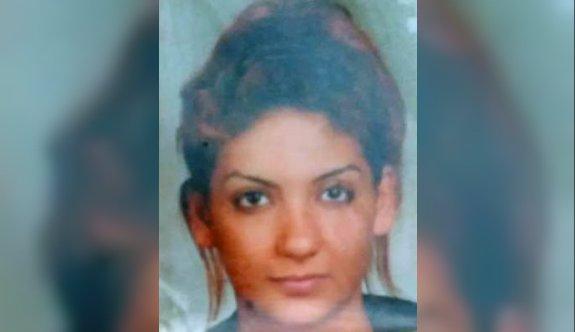 Tekirdağ'da tartıştığı erkek arkadaşı tarafından bıçaklanan kadın öldü