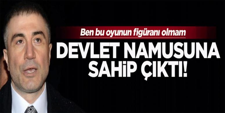 PKK kalleşliğin bedelini ödüyor