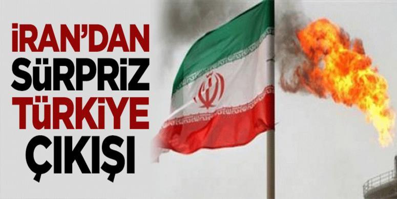 İran doğalgaz fiyatlarında indirim yapabilir