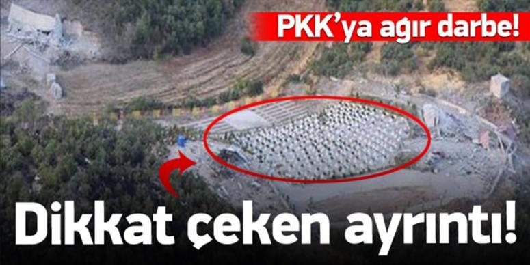 Diyarbakır'daki terör örgütüne operasyon!