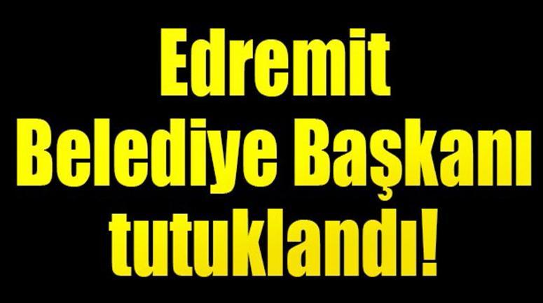 Metina hava harekatında 70 PKK'lı öldürüldü